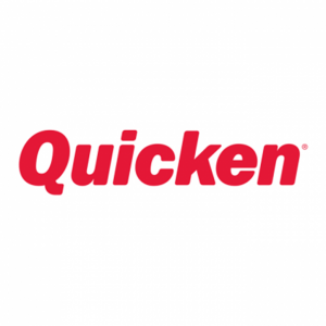 Quicken Error Solution